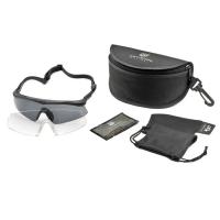 Revision - Sawfly Eyewear U.S. Miltary Kit