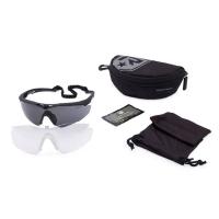Revision - StingerHawk Eyewear Military Kit