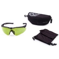 Revision - Stingerhawk Eyewear System - Regular E2-5 Basic Kits