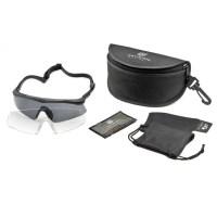 Revision - Sawfly Eyewear APEL U.S. Military Kit
