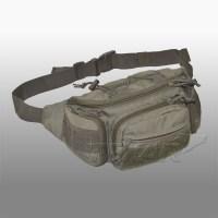 TEXAR - Waist bag - Olive