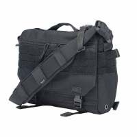 5.11 Tactical - RUSH Delivery MIKE - OD Trail