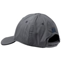 5.11 Tactical - The Recruit Hat - Storm