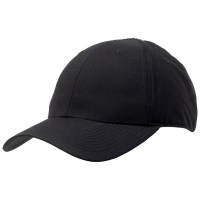 5.11 Tactical - TACLITE Uniform Cap - Black