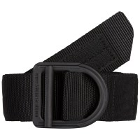 5.11 Tactical - 1.75'' Operator Belt  - Black