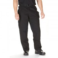 5.11 Tactical - Mens Tactical Pants - Black