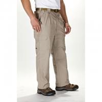5.11 Tactical - Mens Tactical Pants - Tundra