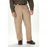 5.11 Tactical - Mens Tactical Pants - Coyote