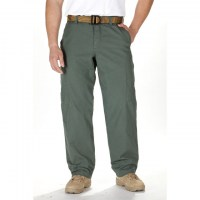 5.11 Tactical - Covert Cargo Pant - OD Green
