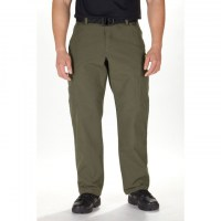 5.11 Tactical - Covert Cargo Pant - Tundra
