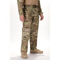 5.11 Tactical - MultiCam TDU Pant
