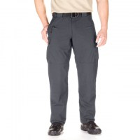 5.11 Tactical - Stryke Pant w Flex-Tac - Charcoal