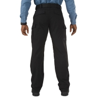 5.11 Tactical - Stryke Pant w Flex-Tac - Black