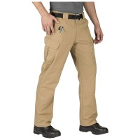 5.11 Tactical - Stryke Pant w Flex-Tac - Coyote