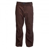5.11 Tactical - Kodiak Pant - Saddle Brown