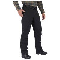 5.11 Tactical - Apex Pant - Black