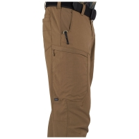 5.11 Tactical - Apex Pant - Battle Brown