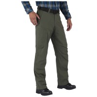 5.11 Tactical - Apex Pant - TDU Green