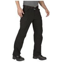 5.11 Tactical - Traverse Pant - Black