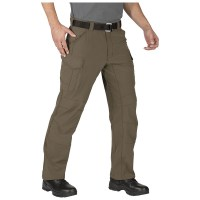 5.11 Tactical - Traverse Pant - Tundra
