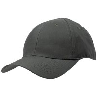 5.11 Tactical - TACLITE Uniform Cap - TDU Green