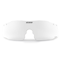 ESS - ICE Lens Clear