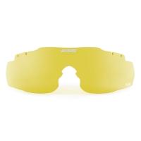 ESS - ICE NARO Hi-Def Yellow