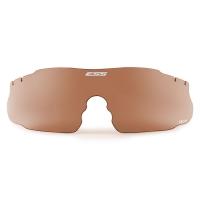 ESS - ICE Lens HI-Def Copper