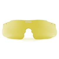 ESS - ICE Lens Yellow