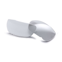 ESS - CDI Lens Clear
