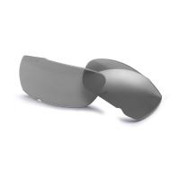 ESS - CDI Lens Smoke Gray