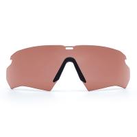 ESS - Crossbow Lens HI-Def Copper