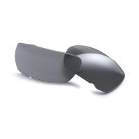 ESS - CDI Lens Mirrored Grey