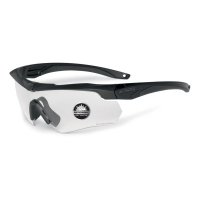 ESS - Crossbow ONE - Frame Black/Lens Photochromic