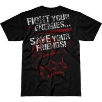 7.62 Design - TMO Fight Your Enemies