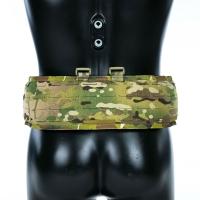 Ars Arma - Пояс А-19 LTB - Multicam