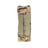 Ars Arma - Подсумок АК Клапан на 2 - Multicam