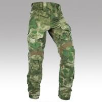 Ars Arma - Боевые брюки CP Gen.3 - A-Tacs FG