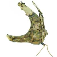 Ars Arma - Корсет бронежилета CP AVS - Multicam