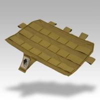 Ars Arma - Передняя панель CP AVS MOLLE - Coyote Brown