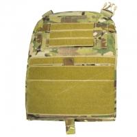 Ars Arma - Чехлы для плит бронежилета CP AVS Standart - Multicam