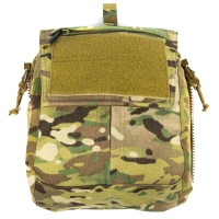 Ars Arma - Рюкзак CP Zip-On Pack - Multicam