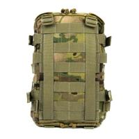 Ars Arma - Рюкзак GMR Minimap - Multicam