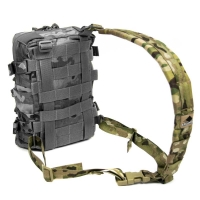 Ars Arma - Лямка рюкзака GMR Minimap - Multicam