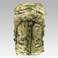 Ars Arma - Рюкзак MR SATL Assault Ruck - Multicam