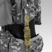 Ars Arma - Упоры StKSS для А-20 Титан и CPC Mod.2 - Multicam