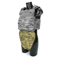 Ars Arma - Защита паха ARS - Multicam