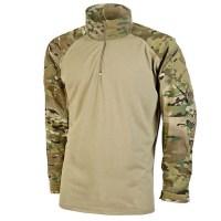 Crye Precision - G3 Combat Shirt - Multicam