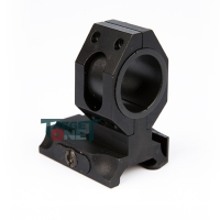 Target One - Tactical AD Mount JQ-015 - Black