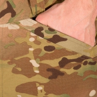 Beyond - A9-A - Advanced Mission Pant - Multicam